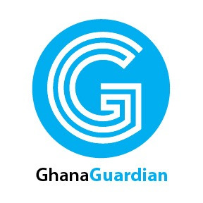 The Ghana Guardian News